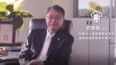電腦也會選豬仔 AI優選豬創造台灣出口大商機