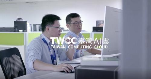 臺灣AI雲助攻-全玻片影像訓練AI辨識模型 技術世界領先