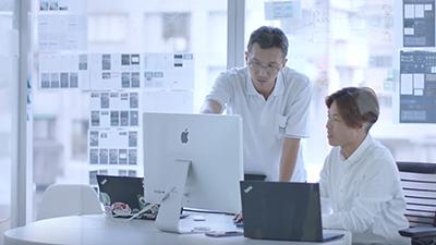 臺灣AI雲助盾心挑戰百倍運算 全面提升人工智慧安控實力