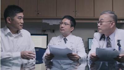 國研院國網中心攜手臺大醫院  TWCC台灣AI雲  助千位聽損兒童重獲新聲