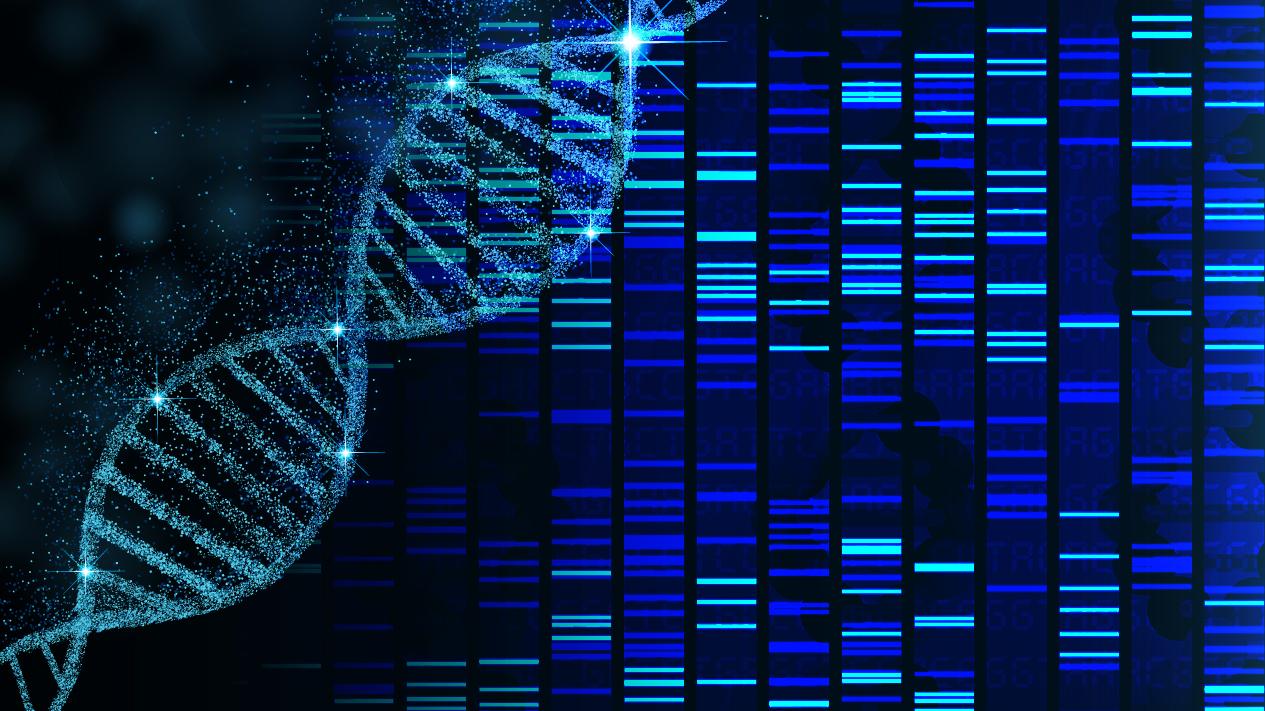 Illumina響應國網中心科技抗疫 免費提供新冠病毒基因定序分析服務